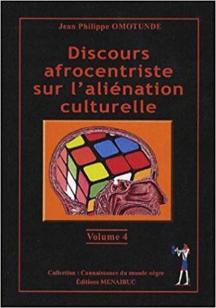 L'aliénation culturelle