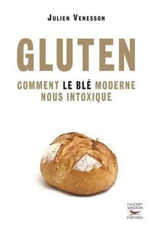 Comment le blé moderne nous intoxique