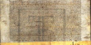 La Bulle Du Papa Nicolas V, 8 Janoary 1454