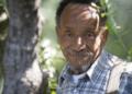ਪੀਅਰੇ ਰਾਬੀ ਦੇ 8 ਤਜਵੀਜ਼ਾਂ ਨੂੰ ਜੀਵਣ ਦੀ ਦੇਖਭਾਲ ਲਈ ਜੀਣਾ