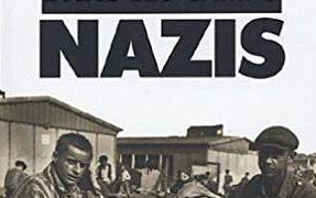 Zezakët në kampe naziste - Serge Bilé