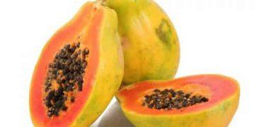 Papaijas