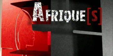 Afrika - Eine weitere Geschichte des 20. Jahrhunderts