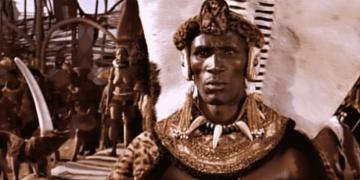 ھنيئر ڪيڪ جي طور تي چاڪو زولو (1984)