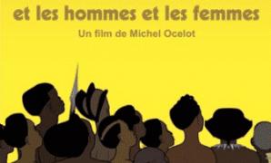 Kirikou i muškarci i žene (2012)