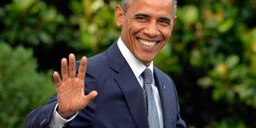 Baracum Obamam