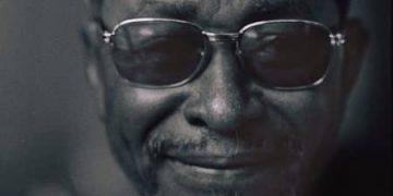 Amadou Hampaté Bâ