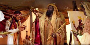Kankan Musa, l'empereur du mali