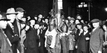 Lynching Wakuda