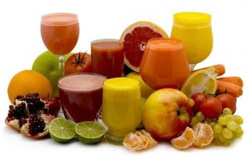 Veselīga maltīte ķermenim