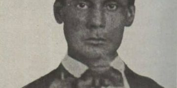 Francisco Del Rosario Sanchez