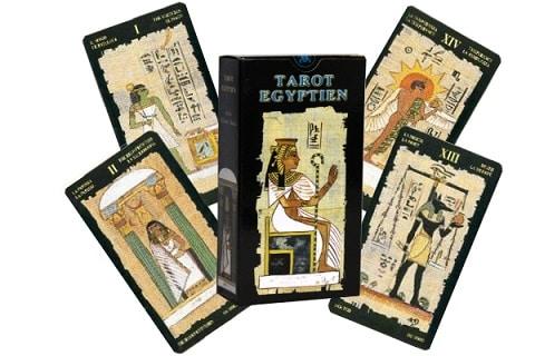 Book Of Ra Ursprung
