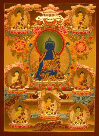 Dead of tibetan pdf the book