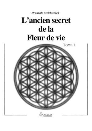 Senās dzīves ziedu noslēpums