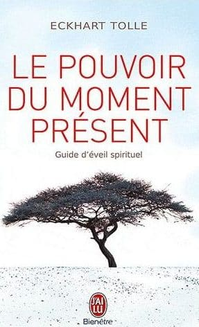 The Power Of The Present Moment Eckhart Tolle Pdf
