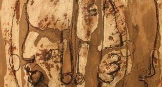 ಟೇಬಲ್ ಶೀರ್ಷಿಕೆ: ಟೆಟ್ಸ್ ಕೂಪೀಸ್ (ಜಿರಿಗ್ನಾನ್ ಗ್ರೋಬ್ಲಿ)