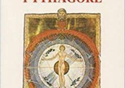 Пифагордың алтын құрттары