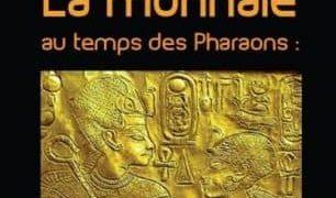 An t-airgead aig àm Pharaohs