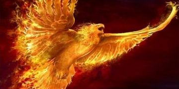 phoenix est