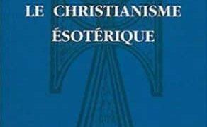 Esoteresch Chrëschtentum - Annie Besant