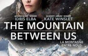 Planina između nas (2017)