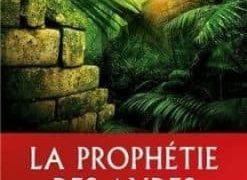 Andu pravietojums