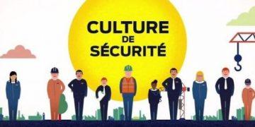 Kultura e sigurisë