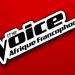 The Voice Francophone