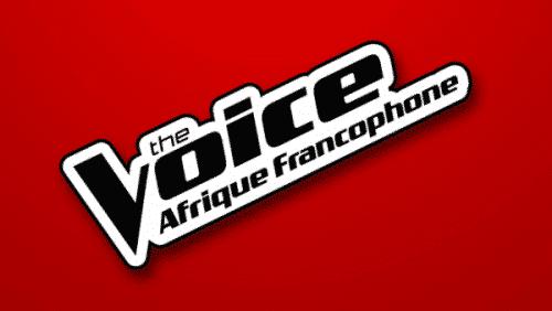 The Voice Frankofonisë