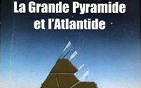 an Great Pyramid agus Atlantis