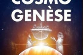 Cosmo-Moses