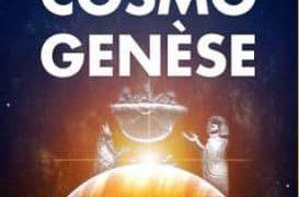 Cosmo-Genesis