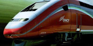 TGV që do të lidhë Marokun, Algjerin dhe Tunizinë