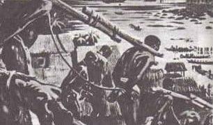 Attitude des africains eux-mêmes envers le commerce des esclaves