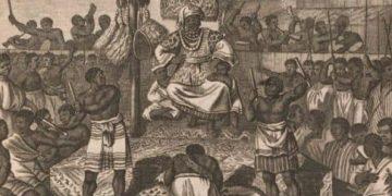 Το βασίλειο του Κονγκό