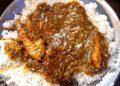 Soupou Kandja