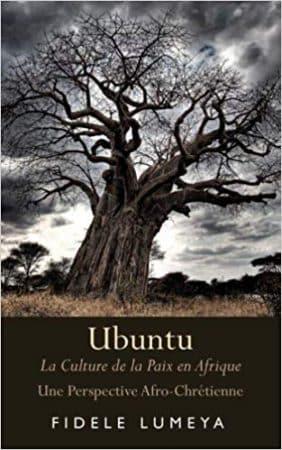 Ubuntu: Խաղաղության մշակույթը Աֆրիկայում