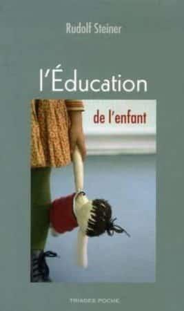 Utdanningen av barnet