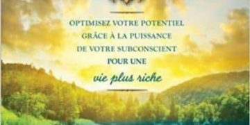 最大限度地发挥您的潜力,创造更丰富的生活
