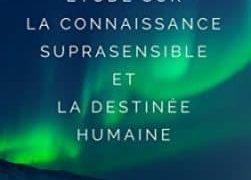Theosophy - Rudolf Steiner