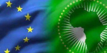 Reflektim mbi dallimet kulturore Afrika / Evropa