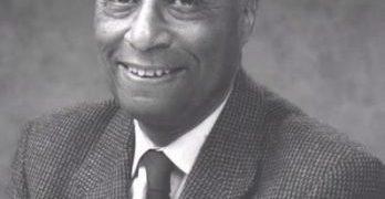 Henry Sampson