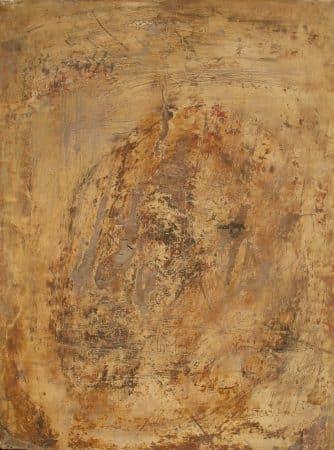Карта ойындарының көпір ережелері