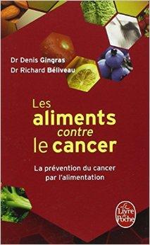 Pārtika pret vēzi