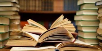 Бібліотечна освіта