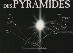 Piramidlərin sirli kodu