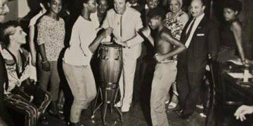 Afro-Argentinalılar, soyqırımı unuda bilərmi?