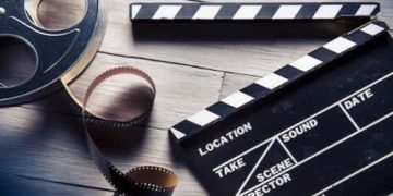 Látható filmek