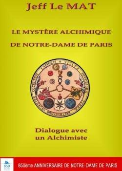 Chinthu chodziwika bwino cha Notre-Dame de Paris