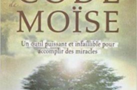 Der Kodex von Moses